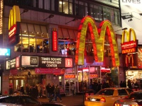 McDonalds_Times_Square