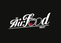 LogoAirFoodProject