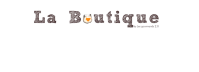 Boutique gourmands 2.0