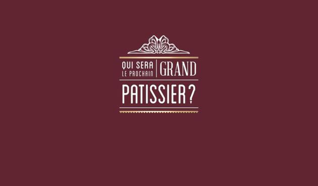 QUI SERA LE MEILLEUR PÂTISSIER DE FRANCE - Page 7 Qui-sera-le-prochain-grand-patissier