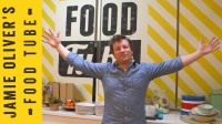 Food Tube Jamie Oliver