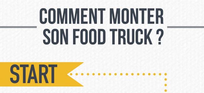 Comment monter son Food Truck