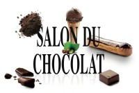 salon-du-chocolat-cover