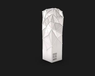 trophe_e_golden_blog_award